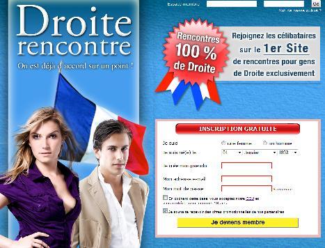 Les utilisateurs de ce site devraient être au boulot à faire avancer la France au lieu de surfer