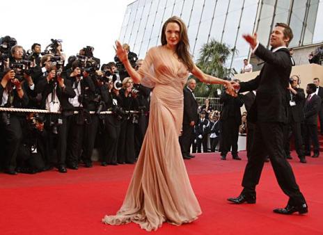 Quand Cannes m'appellera
