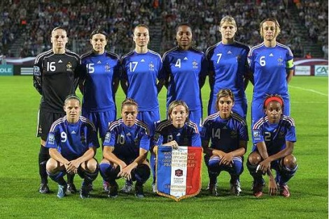 485a4-coupedumonde2011footballfeminindemifinalejuilletjulyblogparfait