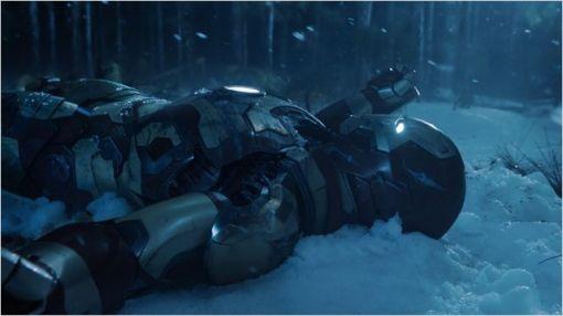 """""""Ah, si seulement j'avais un réacteur sur le torse pour alimenter mon armure..."""""""