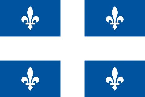drapeau_3001