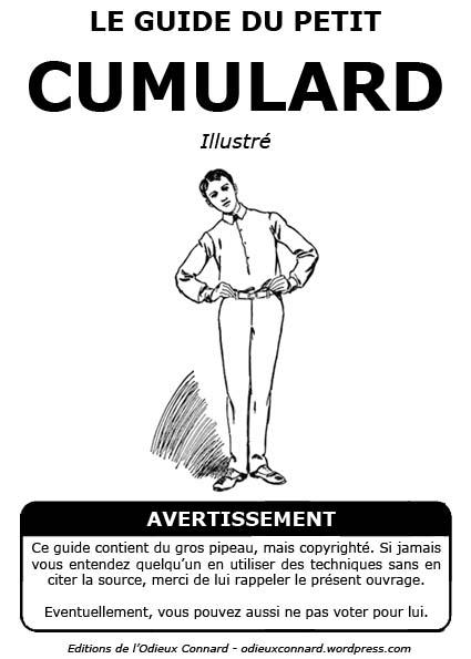 Cumulard1