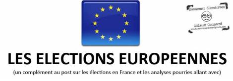 Europclick