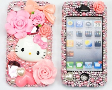 super-cute-sweet-girly-phone--large-msg-137493479807