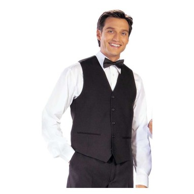 gilet-barman-serveur-poches-passepoilees-5-boutons