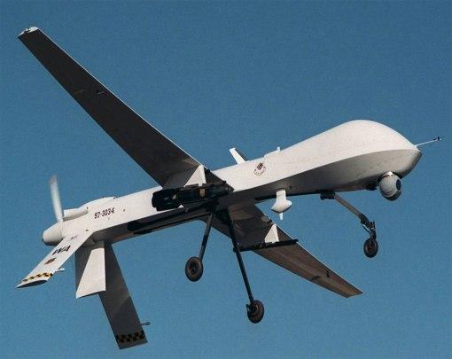 predator_drone1