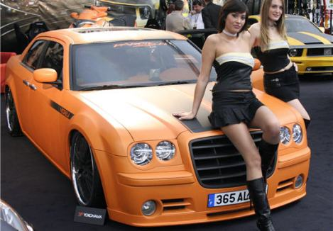 234829-bienvenue-au-paris-tuning-show