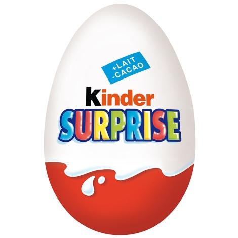 kinder-surprise-10620242dkypv