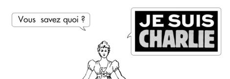 ImageCharlie