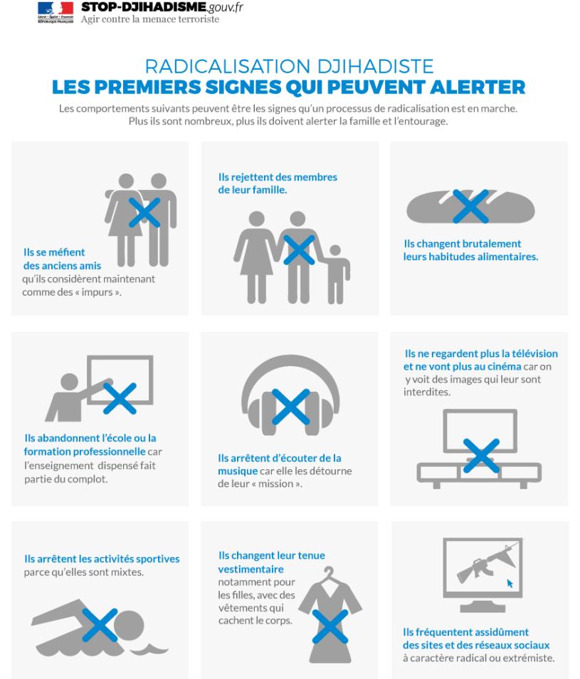 frankrijk-waarschuwt-potentile-jihadisten-je-zult-eenzaam-sterven-743-body-image-1422555180