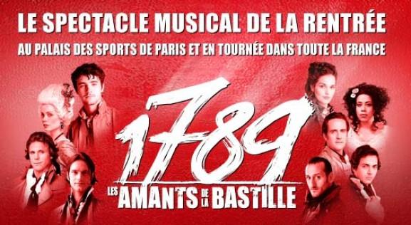 82469-1789-les-amants-de-la-bastille