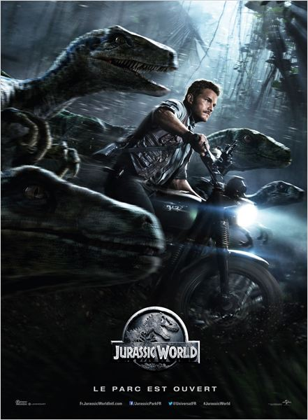 6248262c24f1 Jurassic Sick World   Le blog d un odieux connard