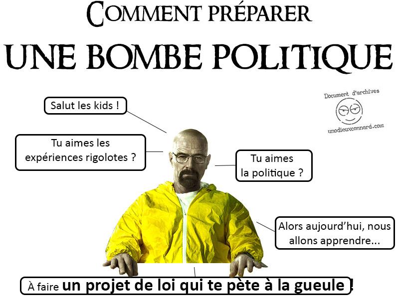 """Résultat de recherche d'images pour """"cohabitation politique néfaste"""""""