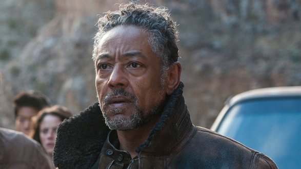 The-Maze-Runner-The-Scorch-Trails-Giancarlo-Esposito