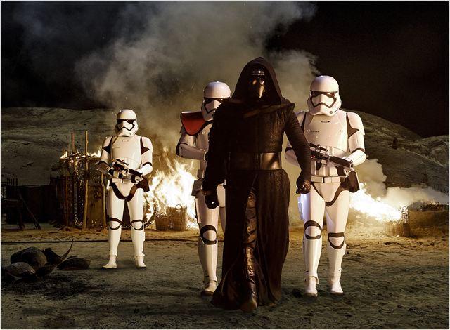 Star Wars le pouvoir de la force C-3po réaliste soyeux corps