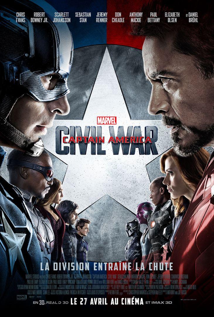 Équipe de Tony Stark Iron Man guerre civile Super Héros Comics Fan effet vieilli T Shirt