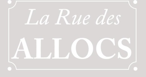 LogoAllocs