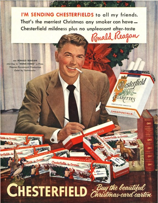 ronald-reagan-chesterfield
