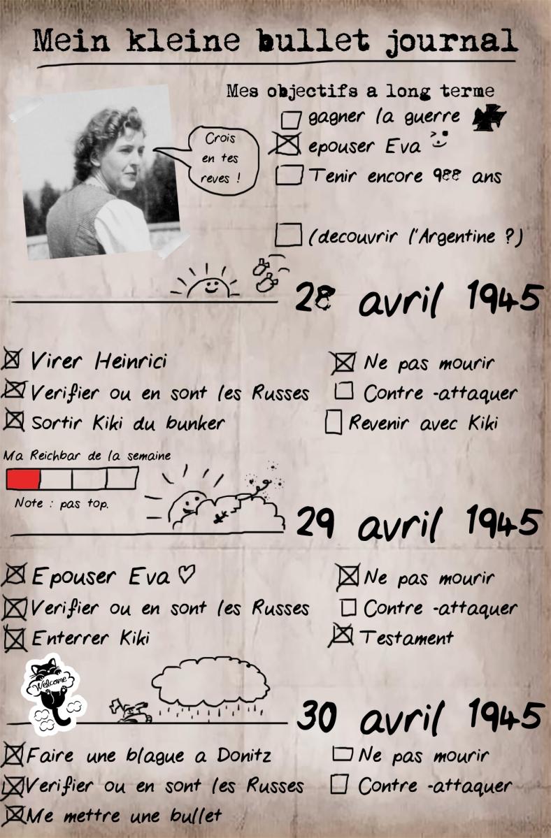 71601ab1e5a390 Boulet Journal   Le blog d un odieux connard