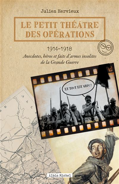 Le-Petit-Theatre-des-operations-1914-1918